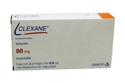 Сlexan80