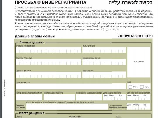 Адвокат в Хайфе сделки с недвижимостью Адвокат в Тель-Авиве сделки с недвижимостью